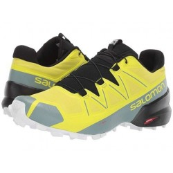 SALOMON SPEEDCROSS 5...
