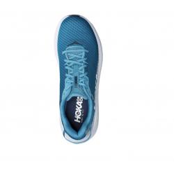 HOKA RINCON 2 Azul