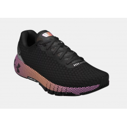UNDER ARMOUR HOVR MACHINA 2  MUJER
