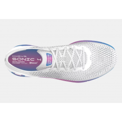 UNDER ARMOUR HOVR SONIC 4 MUJER