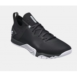 UNDER ARMOUR TRIBASE REIGN 3 MUJER