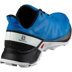 Salomon SPEEDCROSS VARIO Zapatilla de Trailrunning