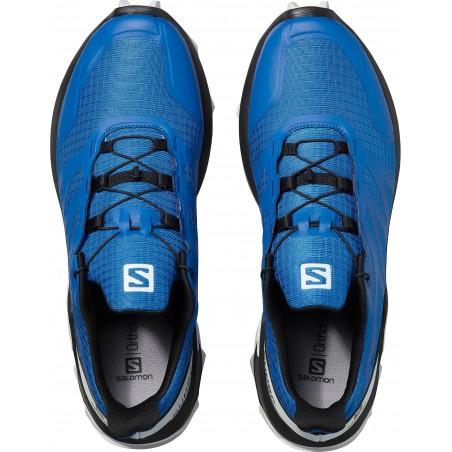Salomon Sense Pro 2 zapatilla de Trailrunning