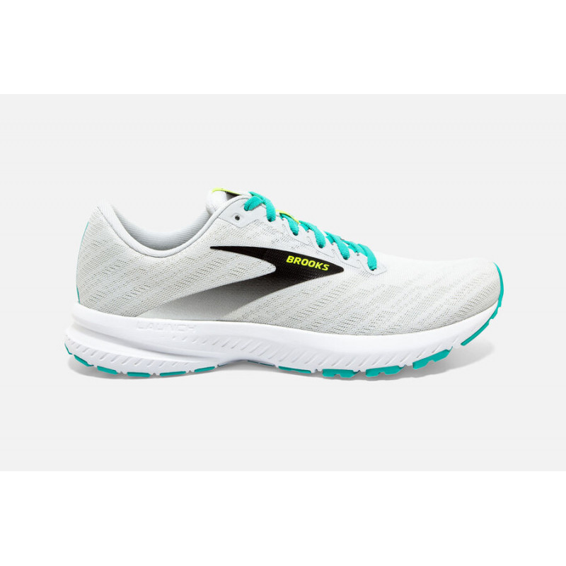 BROOKS LAUNCH 7 MUJER