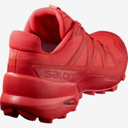 Salomon Wings Pro 2 Zapatilla de trailrunning