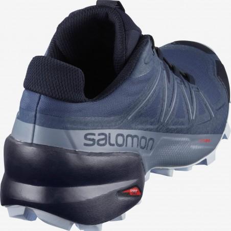 Salomon WINGS FLYTE 2 zapatillas de trailrunning