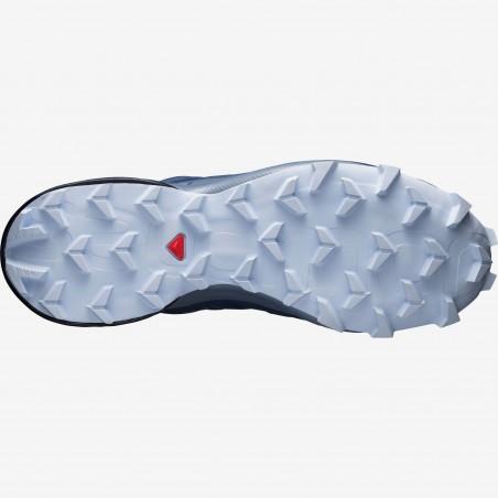 Salomon Sense Pro 2 zapatilla de trailrunning de mujer