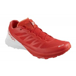 SALOMON S/LAB SENSE 7 W