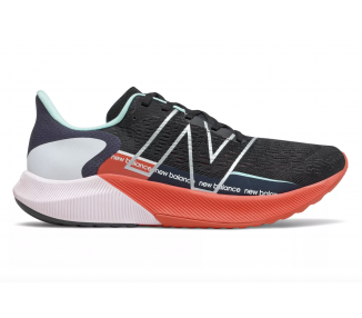 NEW BALANCE FUELCELL PROPEL V2 HOMBRE