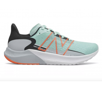 NEW BALANCE FUELCELL PROPEL V2 MUJER