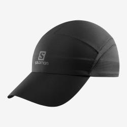GORRA SALOMON XA CAP BLACK
