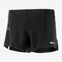 Pantalón corto S/LAB 4...