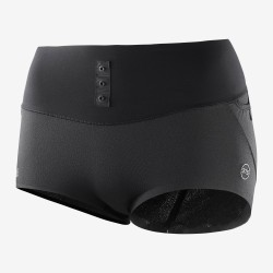 BRAGA S/LAB SENSE BRIEF...