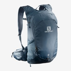MOCHILA SALOMON TRAILBLAZER...