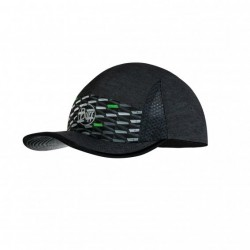 GORRA BUFF RUN CAP...
