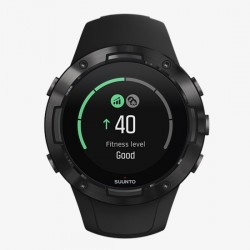 SUUNTO 5 ALL BLACK