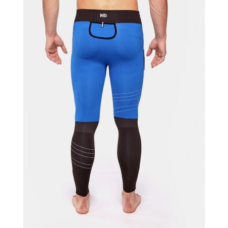 New Balance 1400v4 zapatilla de running para mujer