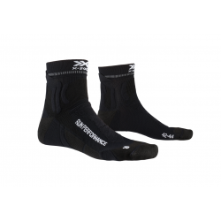 New Balance Fresh Foam Vongo zapatilla de running para mujer