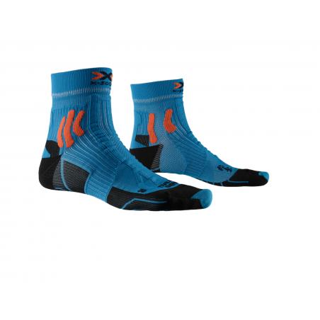 New Balance Fresh Foam Zante v2 zapatilla de running para hombre