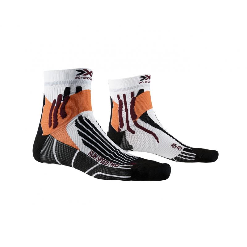 New Balance Fresh Foam Zante v2 zapatilla de running para mujer