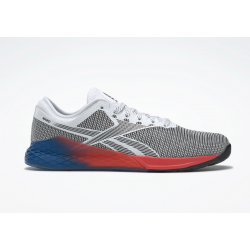 New Balance Vazee Transform Mesh Trainer