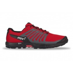 INOV 8 F-LITE 250 V2 ZAPATILLA DE CROSSFIT Y TRAINING