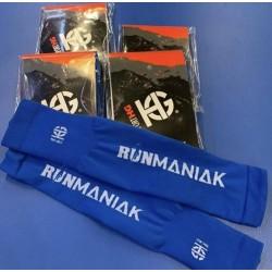 MANGUITO RUNMANIAK HG