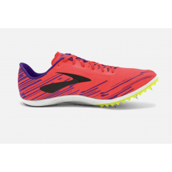 BROOKS MACH 18 W