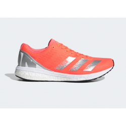 ADIDAS ADIZERO BOSTON 8 W...