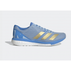 ADIDAS ADIZERO BOSTON 8...