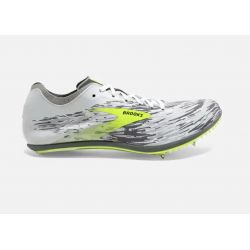BROOKS WIRE V 6 M