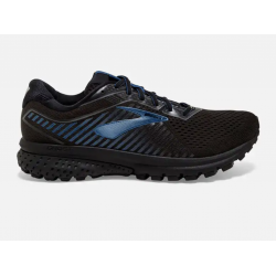 BROOKS GHOST 12 GTX M