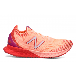 NEW BALANCE FUELCELL ECHO...