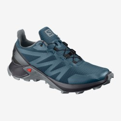 SALOMON SUPERCROSS W...