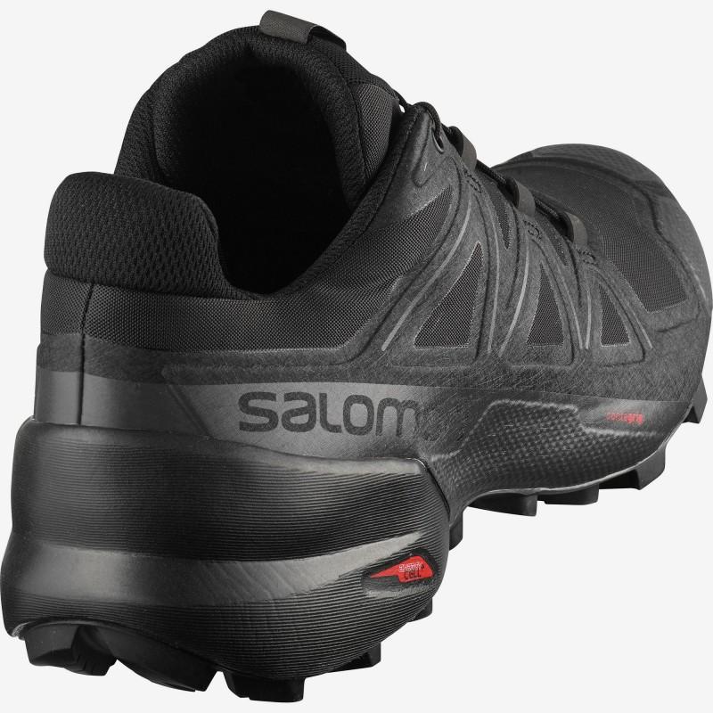 Nike Metcon 2 - zapatilla de entrenamiento para hombre