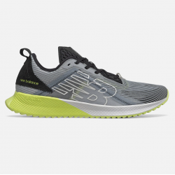 NEW BALANCE FUELCELL...