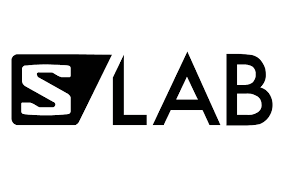 SALOMON S/LAB